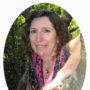 Dru Ann Welch